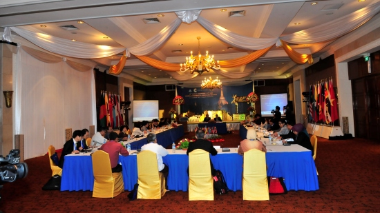 SPT Endorses AMS 2014 Theme and Topics