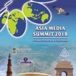 Asia Media Summit 2018