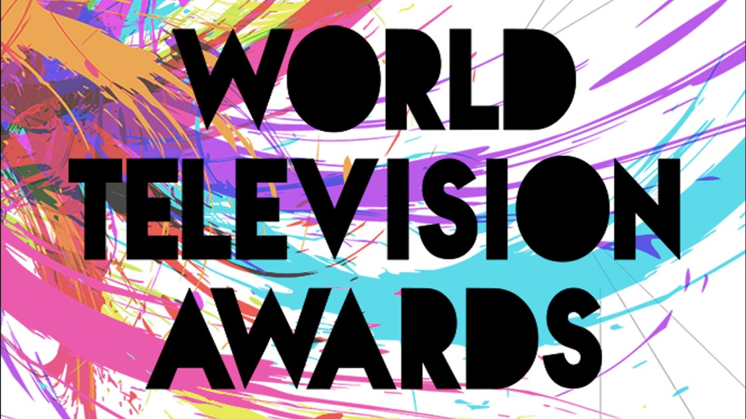 World TV Awards – Extended Deadline